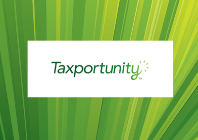 Taxportunity_thumb