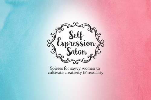 Self Expression Salon